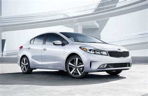 Kia Cleveland by Spitzer Kia Cleveland Is A Cleveland Kia Dealer And A New