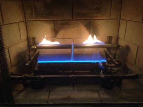 Superior Gas Fireplace Pilot Light by Lighting Pilot Light Propane Fireplace Fireplaces