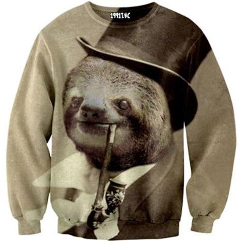 Sloth Meme Shirt - 67 best sloths images on pinterest sloth memes ha ha