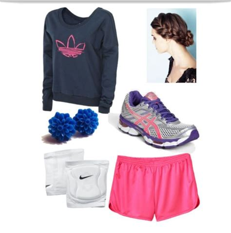 78 best athlete swag images on sports costumes