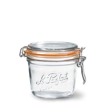 Handheld Monopod White Intl less more le parfait jar 1 0l set of 3 lower price