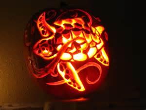 turtle pumpkin carving template sea turtle carved pumpkin by 4ngel5f4llf1r5t on deviantart