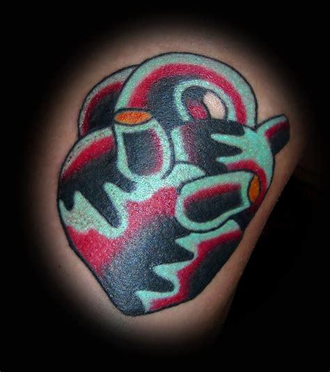 body art tattoo plattsburgh ny and piercing plattsburgh ny