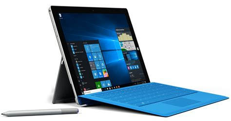 Microsoft Surface Pro 3 Bhinneka microsoft surface pro 3 specifications