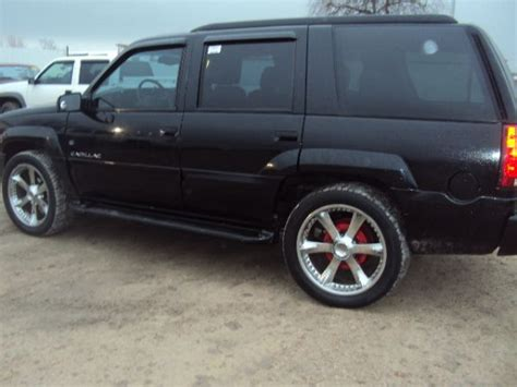 cadillac escalade 22 wheels 22 cadillac escalade wheels for sale