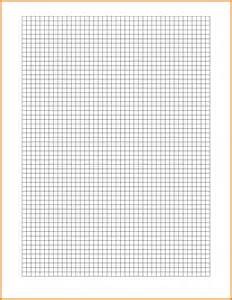 free graph paper template 8 graph paper template free itinerary template sle