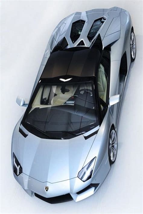 Classic Car Wallpaper Set As Background Blurry by Lamborghini Car Wallpapers Android Apps On Play