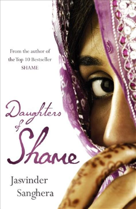 libro shamed the honour killing daughters of shame famiglia e relazioni panorama auto