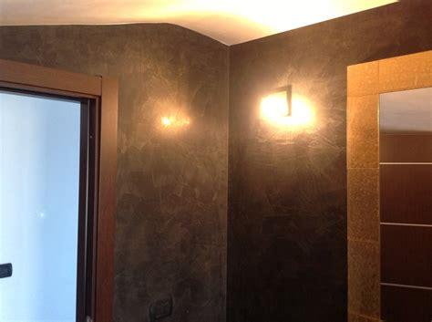 stucco soffitto stucco veneziano soffitto idee per la casa
