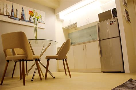 1 bedroom condo for rent in avida towers 1 cebu grand realty condo for rent in avida tower 2 cebu it park cebu grand