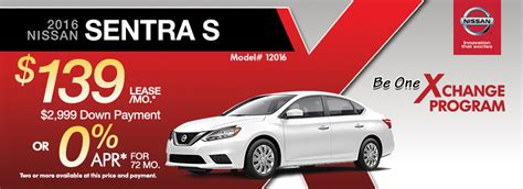 younger nissan frederick nissan younger nissan of frederick