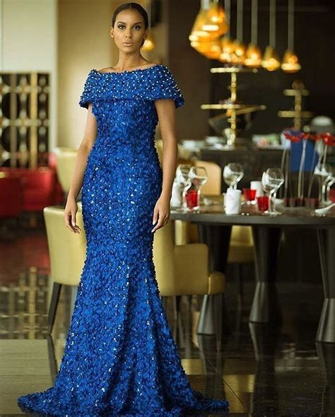 lace asoebi styles keeping up with lace asoebi styles amillionstyles com