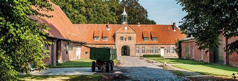 Scheune Kaufen Mecklenburg Vorpommern by Engel V 246 Lkers Land Und Forstimmobilien