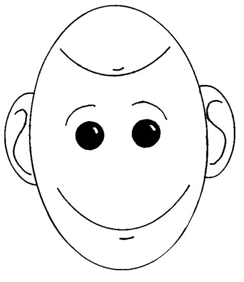 sad template smiley sad coloring coloring pages