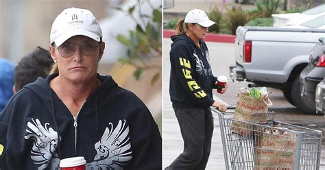 whats going on with bruce jenner bruce jenner 2014 photos bruce jenner s extreme