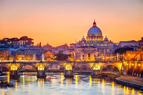 best place to shop in rome rome city guide top 10 questions about rome superbreak