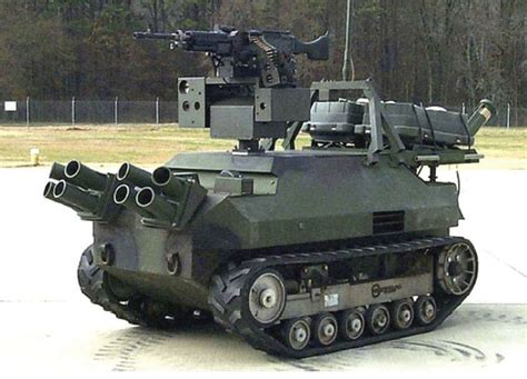 Kr01030 Unmanned Ground Vehicle Ugv Robot Car Chassis 17 best images about vehicles on trucks and ambulance