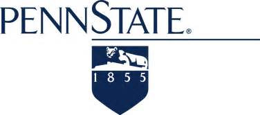 penn state university jobs ehscareers