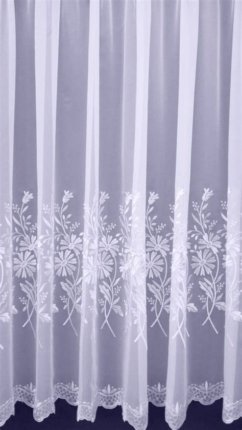 beautiful net curtains curtains net curtains beautiful voile lined curtains