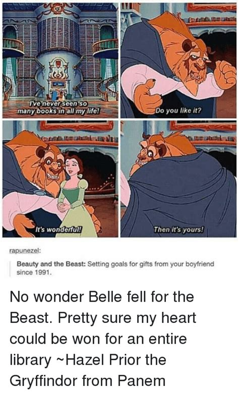 and the beast meme 25 best and the beast memes bitchy memes and memes