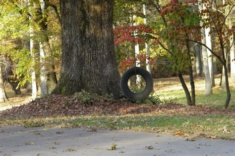 old tire swing old tire swing barns a church and old stuff pinterest