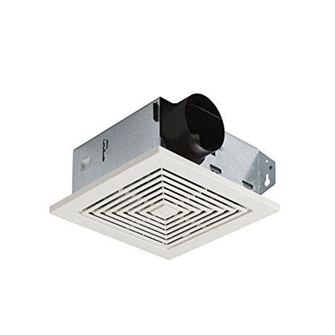 broan ceiling exhaust fan broan ceiling exhaust fan 70 cfm wall mount ventilation