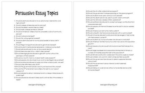 Help Me Write Cheap Essay On Shakespeare help me write top argumentative essay on shakespeare buy