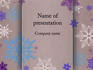 powerpoint templates 2014 free winter holidays and powerpoint templates