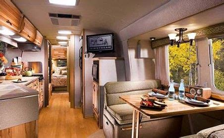 vwvortexcom silver bullets official airstream thread