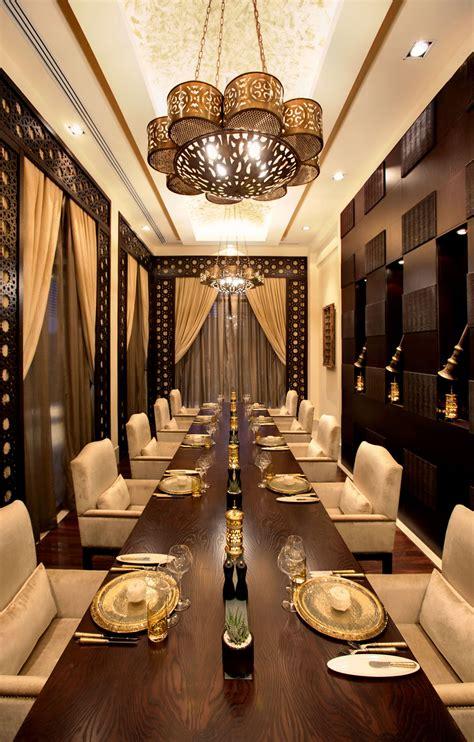 Chandelier Restaurant Thunder Road Steakhouse Themed Casino Restaurant Design By I 5 Looking Chandelier