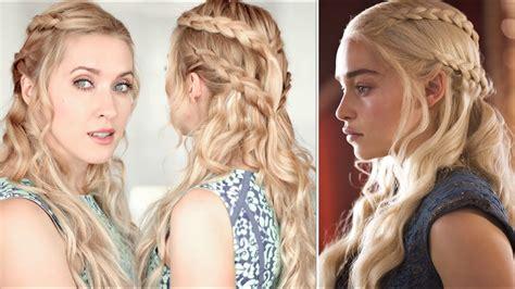 easy hairstyles games 25 cute easy braid hairstyles most beautiful braid