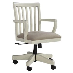 branded office furniture branded home office furniture why to choose branded home office furniture products