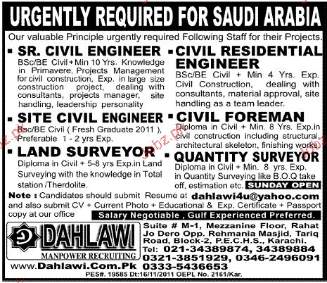 design engineer jobs for civil jobs jobs picture civil engineering jobs