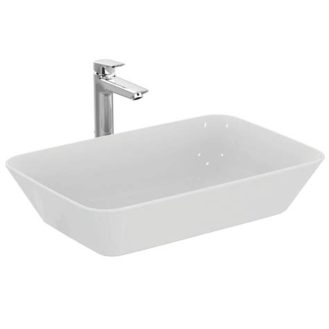 ideal standard accessori bagno ideal standard sanitari complementi ed accessori per il
