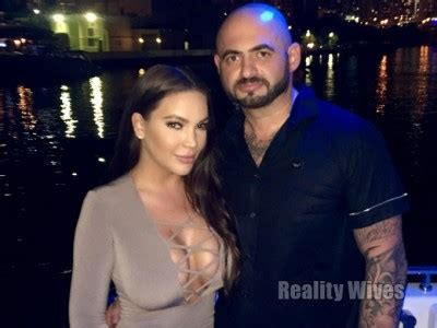 jessica parido mike shouhed engaged mercedes quot mj quot javid sexy rooftop photo shoot