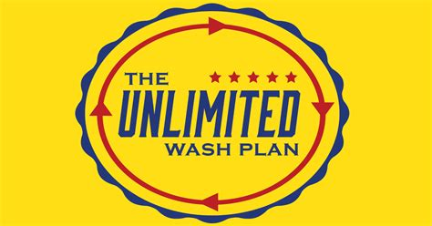 Clean Plate Club Gift Card Balance - the unlimited wash plan