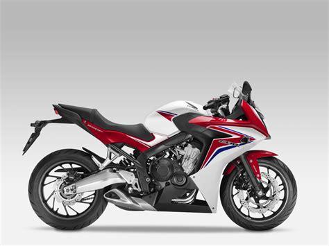 Motorrad 650 Ccm Test by Honda Cbr 650f Bilder Und Technische Daten