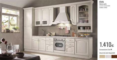 garanzia divani mondo convenienza mondo convenienza bologna cucine cucine arrital vivere