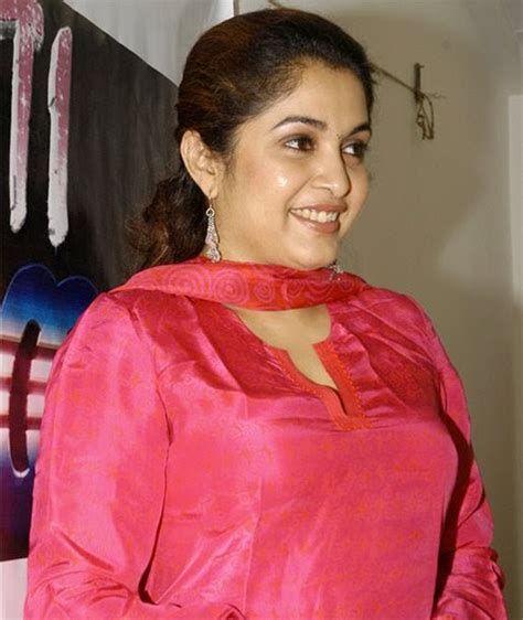 actress actor birthday list birthday wishes to ramya krishna from et early tollywood
