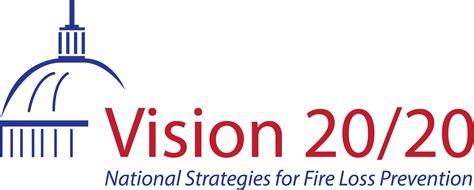 v2020 admin page 187 vision 20 20