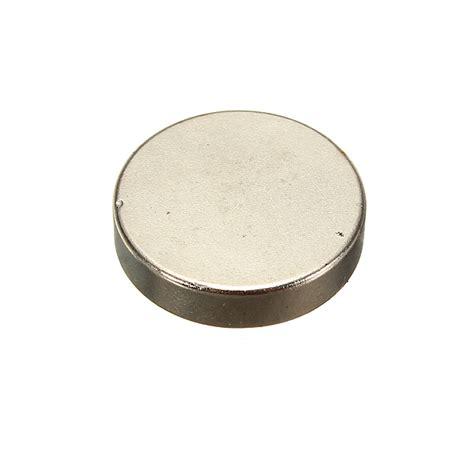 3x4mm Strong Magnet Neodymium Disc 3mm X 4mm 34mm dia 20mm x 5mm n35 strong neodymium disc magnets us 1 29