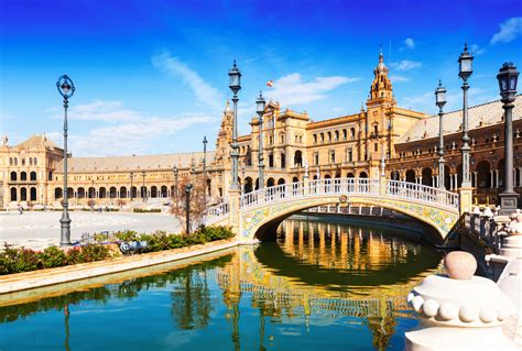 Spain Search Spain Attractions Images Search