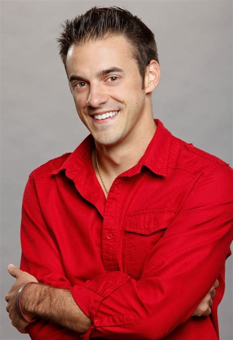 dan gheesling big brother wiki wikia dan gheesling big brother wiki fandom powered by wikia