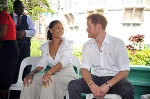 Prince Harry S Girlfriend Prince Harry S Girlfriend Meghan Markle Styles Dog In