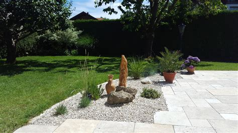 Bilder Garten Gestalten by Gartengestaltung Wagener