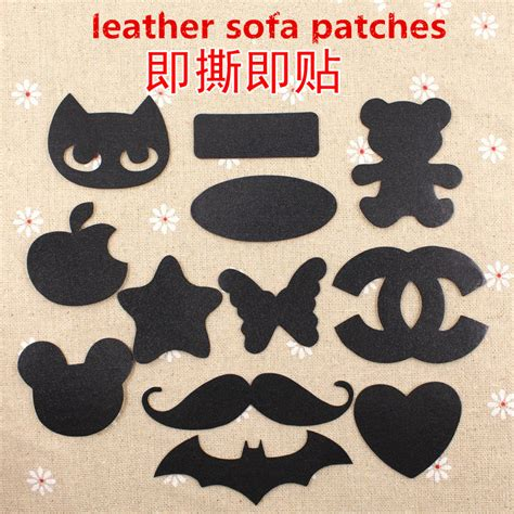 patches for leather couch popular leather sofa patches buy cheap leather sofa