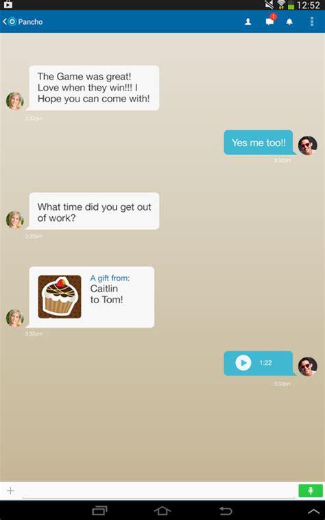 skout apk skout meet chat friend apk free social android app appraw