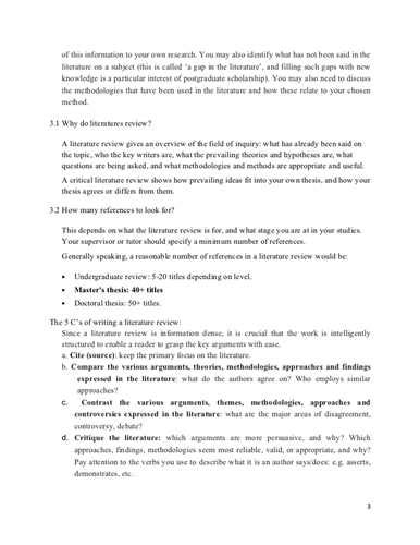 Political Science Research Paper Guidelines by Political Science Research Paper Example Related