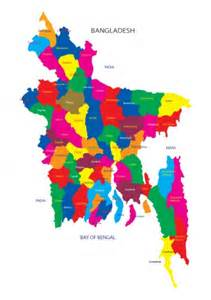 free vector graphics us map bangladesh map vector vectors stock in format for free