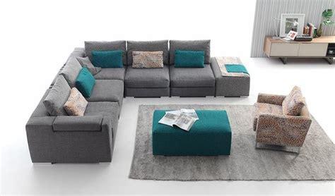 sofas xxl 7 plazas ikea sof 225 s 4 plazas con asientos deslizantes